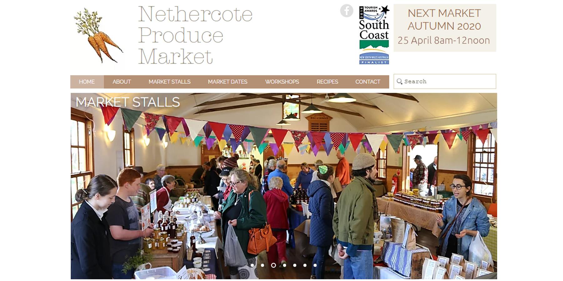 2_nethercotemarket1800x900