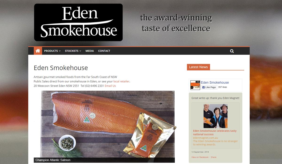 edensmokehouse-1
