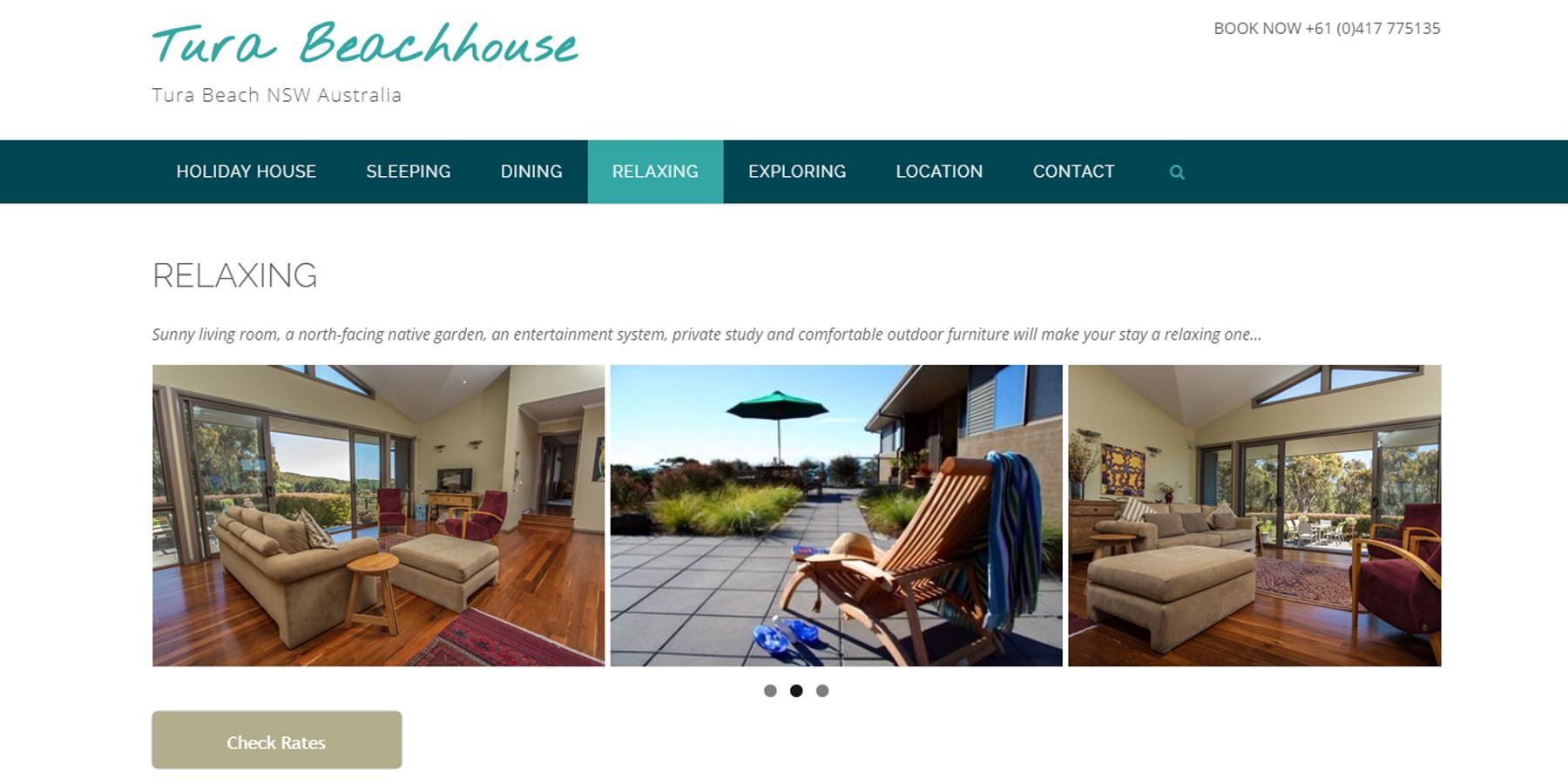 turabeachhouse1800x900